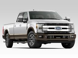 i just purchased 2006 f 350 with door combination how do i 50 best used ford f 350 super duty for sale savings from 3 609