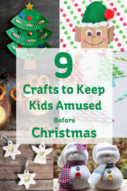 116 best christmas images on pinterest christmas activities