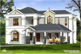 amazing luxurious house topup wedding ideas