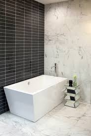 bathroom tile trends bathroom tile trends for your remodel angie s list