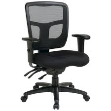 Plus Size Office Chair Body Positive Tips For Plus Size Women In The Office U2013 Fat Mom Writing