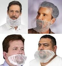 beard nets beard nets advanced box packaging solutions