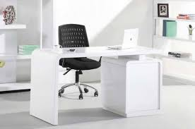 Corner Unit Desks Office Desk White Gloss Desk With Drawers Corner Unit Computer