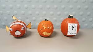 halloween city hurst tx team abrams halloween royal united mortgage llc