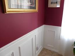 steves home repair portfolio