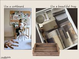 How Do Interior Designers Get Paid Interior Designer Mood Board