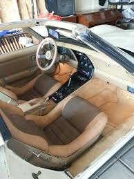 vehicle upholstery shops recent projects front range custom upholstery specializing in
