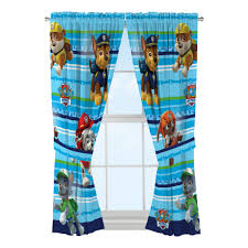 Sears Drapery Dept by Kids U0027 Window Treatments U0026 Curtains Kmart