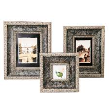 aliexpress com buy modern minimalist creative wood window frame hand made exquisite to make it old seemingly flawed the reality is retro style
