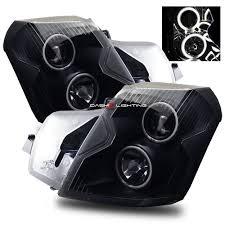 2003 cadillac cts backup light cover dash z racing lighting aftermarket lights headlights