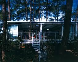 Maison En Bois Cap Ferret Lacaton U0026 Vassal