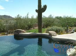 exterior awesome accessories for backyard and garden landscaping