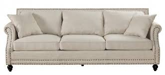 Leather Sectional Recliner Sofa by Furniture Camden Sofa With Classic Style For Your Home
