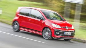 volkswagen up vw up gti review baby hatch tested in the uk top gear