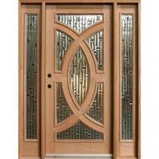 interior door designs for homes door design exterior door designs for home entrance doors front