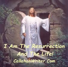 Jesus Meme Easter - christian easter memes 28 images christ centered easter memes