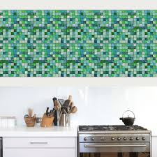 online get cheap mosaic tile wallpaper aliexpress com alibaba group