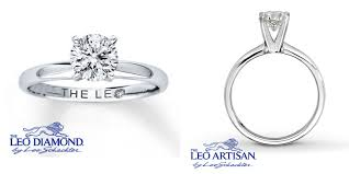 Jared Cushion Cut Engagement Rings Should You Shop At Jared Jewelers Who Sells The Best Engagement Ring
