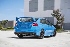 subaru casablanca 2015 subaru series hyper blue wrx sti conceptcarz com