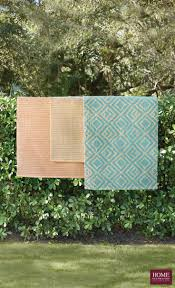 Outdoors Rugs by 471 Best Outdoor Images On Pinterest Shop Home Home Depot And