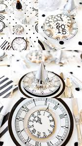 Dinner Ideas For New Years Eve Party Black U0026 White New Year U0027s Eve Party Pizzazzerie
