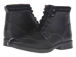 womens boots at clarks sale clarks s sale shoes