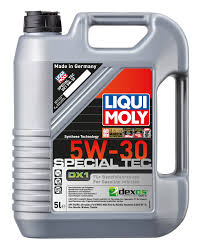 opel vauxhall new liqui moly product for opel vauxhall and general motors