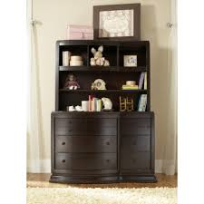 Baby Dresser Changing Table Combo Espresso Changing Table Dresser Drop C Espresso Changing Table