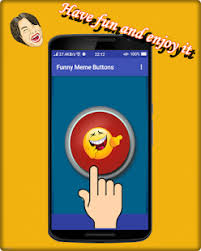 Funny Meme Apps - funny meme buttons apps on google play