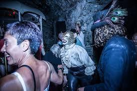 Halloween Entertainment - halloween entertainment u2013 valerian entertainment u2013 stilt walkers