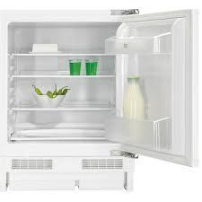 Einbauk He Pink Teka Unterbau Kühlschrank Tfi3 130 D Integrierbar Mit Gefrierfach