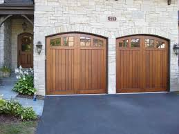 Garage Measurements Best 25 Standard Garage Door Sizes Ideas On Pinterest Car