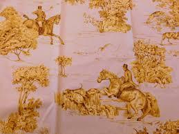 decor akira sunburst vervain fabric for home decoration ideas