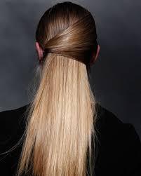 Frisuren Lange Haare Brigitte by Frisuren Für Lange Haare Frisur Für Langes Haar Längere Haare