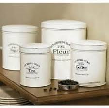 fashioned kitchen canisters fantastic fashioned country kitchen canister set flour