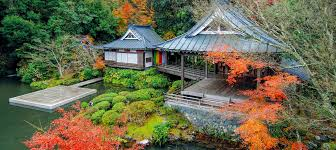 corel draw x5 kaskus 3 unforgettable ryokan and onsen experiences from japan expert rob