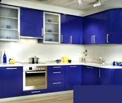 shades of royal blue u2013 senalka com
