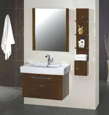 Bathroom Vanities Online Canada Bathroom Vanity Tops Canada Bathrooms Design Exquisite Bathroom