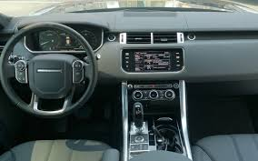 jeep range rover black rent range rover sport black dubai uae