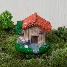 micro cottage compare prices on windmill micro online shopping buy low price