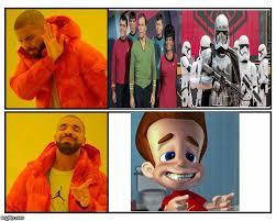 Memes De Drake - los mejores memes de drake vix