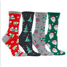 christmas socks reliving the christmas spirit cus