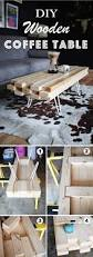 best 20 unusual coffee tables ideas on pinterest natural wood
