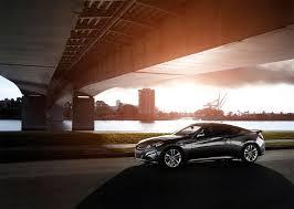 2015 hyundai genesis coupe reviews release 2015 hyundai genesis coupe review side view model top