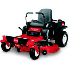 toro sw4200 zero turn ride on mower