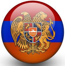 Orange Flag Meaning Armenian Flag In About Armenia Tourism Armenia