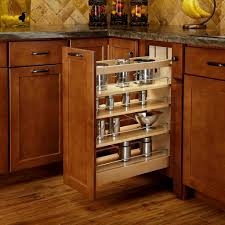 kitchen cabinet drawer guides kitchen cabinet drawer slide supports kitchen cabinet drawer slides