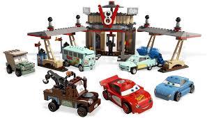 lego bentley cars 2011 brickset lego set guide and database