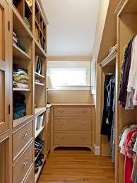 Dresser Ideas For Small Bedroom Bedroom Delightful Furniture Closet Organization Ideas For Small