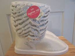 womens white boots size 9 130 best boots and shoes 4u images on size 10 boots